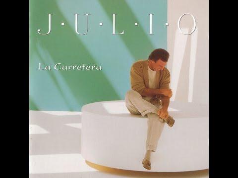 Julio Iglesias 'La Carretera'