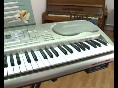 Цифровое пианино virtuozo уже в продаже!. Все новости. Заказать музыкальные инструменты, звуковое и световое сценическое оборудование с доставкой по перми и краю можно прямо сейчас, оформив покупку на сайте или по телефону 8 (342) 257-03-30. Продажа, установка, настройка, гарнатийный.
