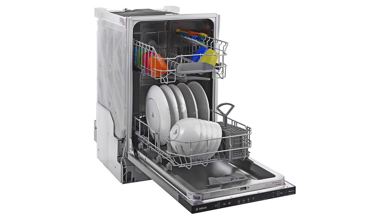 Установка посудомоечной машины своими руками видео фото 548