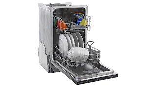 встраиваемая посудомоечная машина Bosch SPV 40E80 ремонт