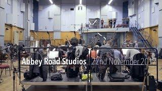 Impressions (Abbey Road Featurette) | Audio Network | Jerome Leroy