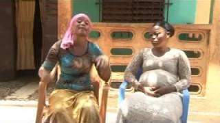 Sina Mosso Djanfa Partie 1&2 nouveau film guinéen