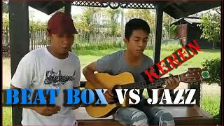 Download Mp3 Keren Ni Anak  Beat Box Jamrud Selamat Ulang Tahun