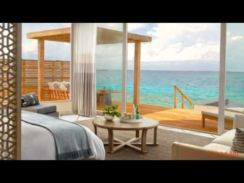 Viceroy Booking Maldives