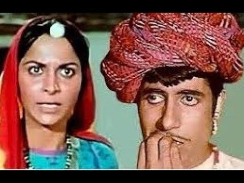 When Waheeda Rehman slapped Amitabh Bachchan!/जब वहीदा रहमान ने अमिताभ बच्चन को सरेआम मारा थप्पड़