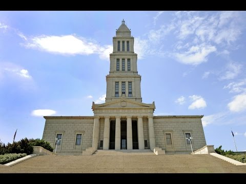 Top 15 Tourist Attractions in Alexandria - Travel Virginia
