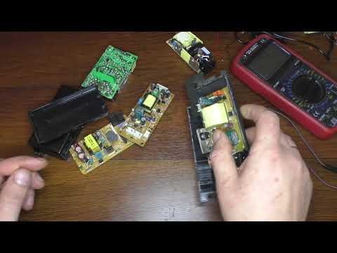 Как выбрать аккумулятор для шуруповёрта: нюансы на заметку