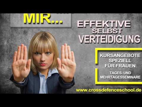 Interview Radio RT1 CROSS DEFENCE SCHOOL