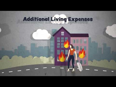 How to Compare Renters Insurance Quotes | Allstate Insurance