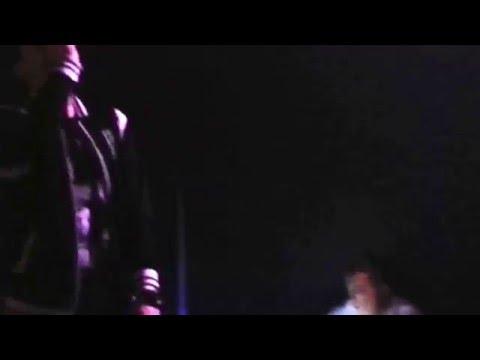 Клип Zambezi - Спокойная Ночь