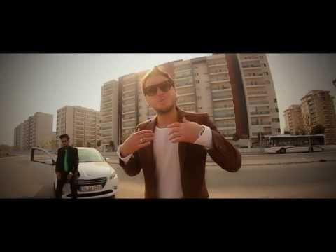 Anıl Piyancı - Nefsine Güç Ver Ft Fuat Ergin & Araf (Video Klip)