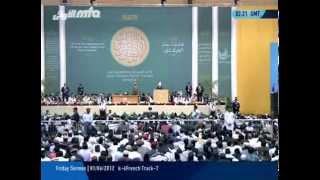 2012-06-01 Nimmt eure Verantwortung gegenüber der Menschheit wahr