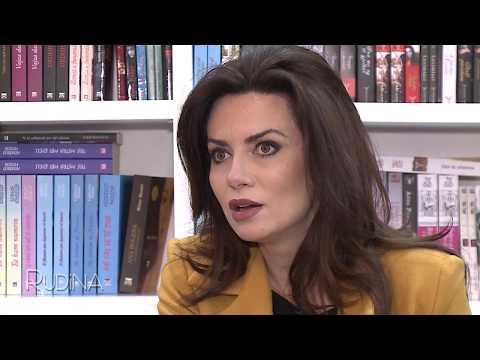 Rudina - Ana e panjohur e Grida Dumës! (28 prill 2017)
