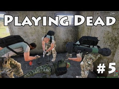 playing-dead!---arma-3-wasteland-trolling-ep.-#5