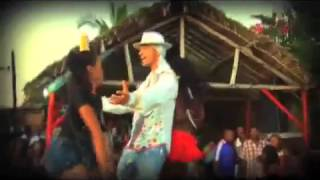 Video clip L AMBIANS SALEGUE 2011 francois dals download MP3, 3GP, MP4, WEBM, AVI, FLV September 2018