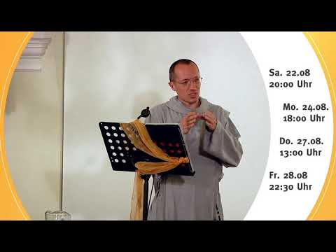 Pater Luc Emmerich