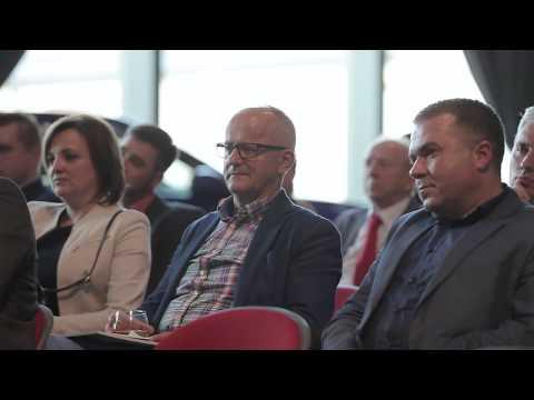 Metropolitan Business Night w Krakowie - Metropolitan Investment S.A.