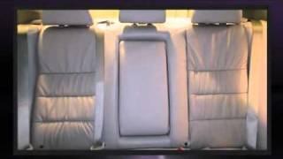 2011 Honda Accord 3.5 EX-L in Swanzey, NH 03446