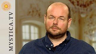 Andy Schwab - Meditation in die Stille (MYSTICA.TV)