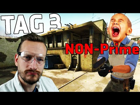 ZUKUNFT ohne CSGO? Nein! - ♠ Counter-Strike: Global Offensive ♠ from YouTube · Duration:  29 minutes 35 seconds