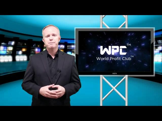 WPCNMA News Update