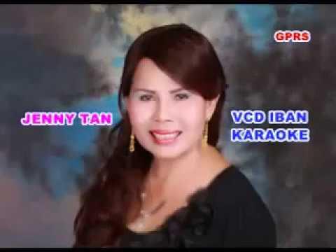 Lelaki Lelaki - Jenny Tan