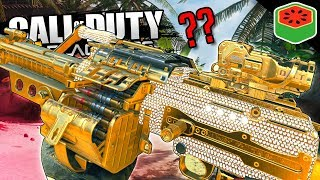 Treyarch NERFED This Weapon!? | Black Ops 4 (Multiplayer Gameplay)