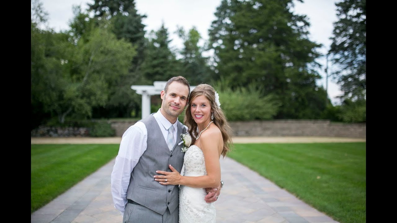The Gardens Of Castle Rock: The Gardens Of Castle Rock-Minneapolis Wedding