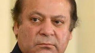 Pakistan: Will Challenge Court Order