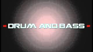 DJ Bailey - Drumfunk Mix
