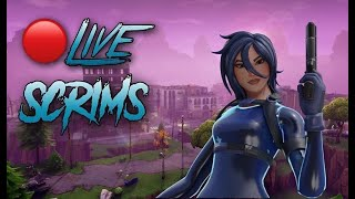 🔴 Shout-Outs (NA-EAST) CUSTOM MATCHMAKING SCRIMS SOLO/DUOS/SQUADS   PS4/XBOX/SWITCH/PC/MOBILE
