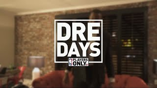 It's All About the Details | Dre Days Episode 5