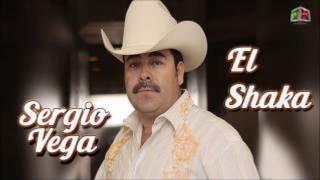 """Hoy se cumplen 7 años de la ejecución de Sergio Vega, """"El Shaka"""", 'el H' lo ejecuto por celos"""