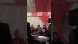 Download lagu Abdillah 2017 3lach Faya9tini Kanti tkhalini Nahlam