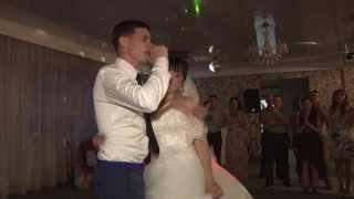 песня брата для сестры в день свадьбы