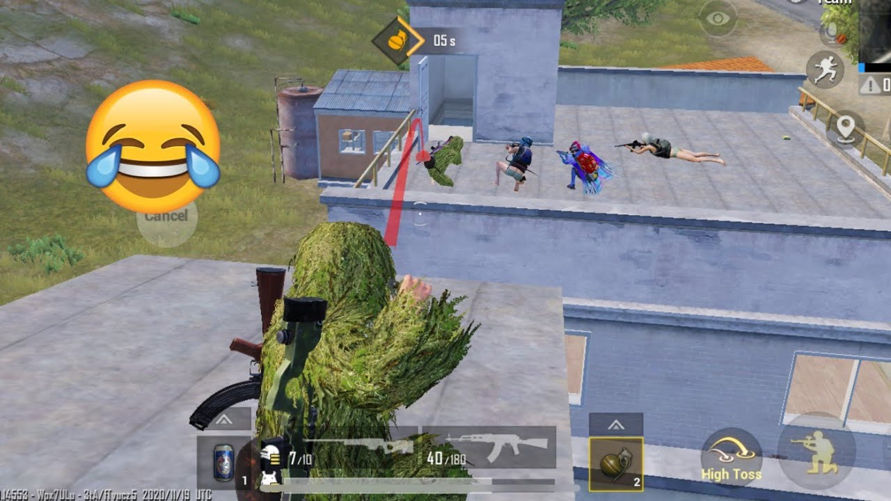 Best Trolling Of Noobs 2021 ??   PUBG MOBILE FUNNY MOMENTS