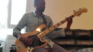 lucky-dube-born-to-suffer-bass-cover