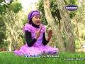 lagu sholawat anak anak ASMAUL HUSNA VOC MILA