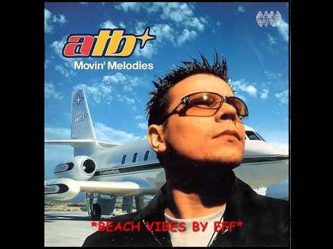 ATB - Beach Vibes by EFF - HQ