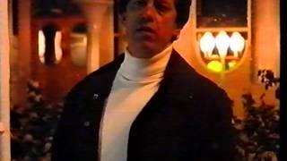 N.Sahar - Tu asti serf noz (Ayna TV - 2006) Afghan song