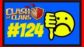 Clash of Clans Deutsch #124 Handy Was ist das für ein Clan?