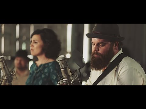 A Southern Gospel Revival: Ben & Micah Hester - By The Riverside