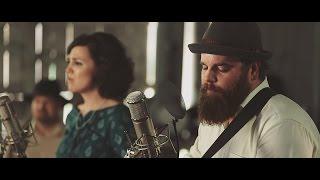 A Southern Gospel Revival: Ben & Micah Hester - By The Riverside
