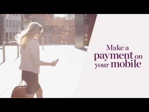 Westpac Live | Making payments - Banking on the go