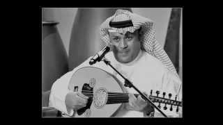 علي بن محمد جديد 2012 اغنية محضاريه من جلسة حضرمية خاصة