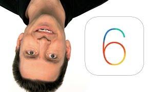 Что случилось с iOS 9? Apple?(iOS 9 лагает, тормозит и вообще WTF? Настоящие, вкусные, сочные яблоки вы можете найти у AppleJesus, очевидно же. :)..., 2015-09-20T18:09:27.000Z)
