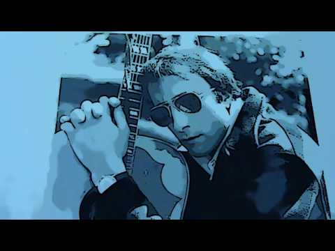 JOE COHEN LARRY LUJACK SHOW WCFL RADIO CHICAGO