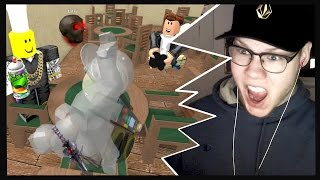 BUYING THE GHOST PERK | ROBLOX MM2