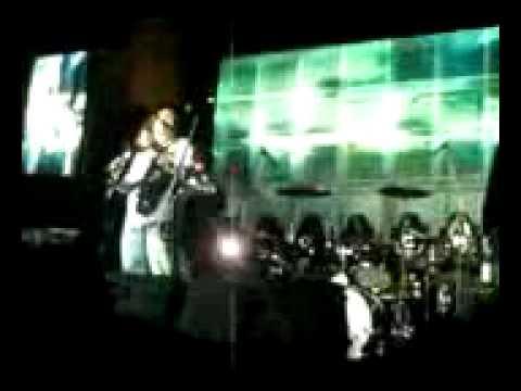 KLa Project: Romansa - Medley (Terpurukku Di Sini - Terkenang - Gerimis)