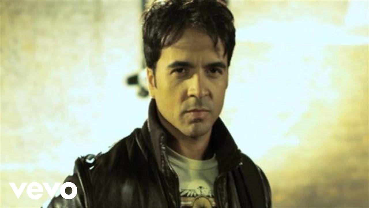 Download Luis Fonsi - Gritar (Official Music Video)